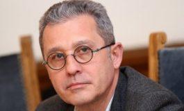 Йордан Цонев: Тази шизофрения в политиката няма как да продължи. ГЕРБ дължи отговор на НАТО!