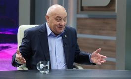 Антикорупционният орган подхваща Георги Гергов с Пловдивския панаир