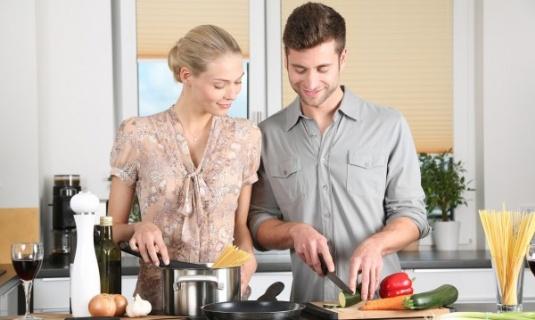 10-те стъпки за по-здравословен начин на живот