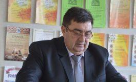 Пет проекта на Община Вълчи дол одобрени само през март