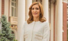 Работим България да е водещ балнео- и СПА център на Европа