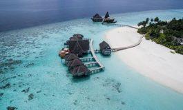 Най-популярният хотел в Instagram (снимки)
