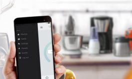 Мтел стартира услуга за управление на дома