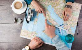 Изгодни пътувания през май – къде и кога