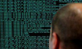 """Американската и европейската полиция разбиха медии на """"Ислямска държава"""""""