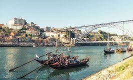 11-те най-красиви реки в Европа (галерия)