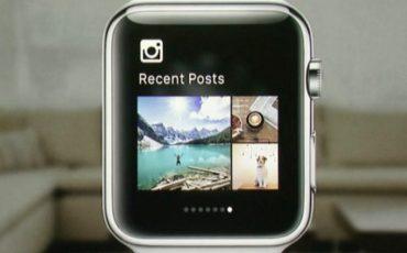 item_applewatchinstagram