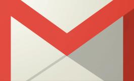 Новият Gmail - по-сигурен, удобен и функционален