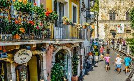 10 причини да посетите Италия (снимки)