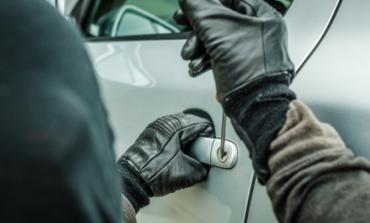 В България се крадат все по-скъпи и луксозни коли