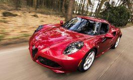 Топ 5 на най-бързите автомобили в света (видео)