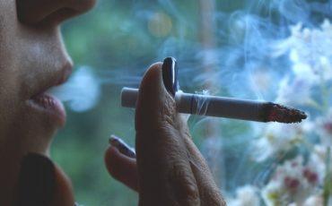 item_smoke2326318960720