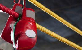 Отново избраха България за домакин на европейското по бокс за жени