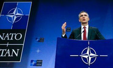 """Заместникът на Лавров: С фалшивото дело """"Скрипал"""" се опитват да оправдаят огромния бюджет на НАТО"""