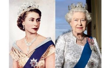 queen-elizabeth-ii-wearing-crown-young-and-old2