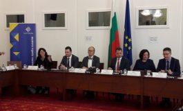 Евродепутат: В периода 2020-2030 г. България ще получи милиарди, използвайте ги за преодоляване на енергийната бедност