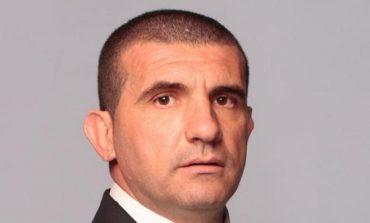 Свилен Шитов, кмет на Община Девня: Уличната мрежа е в изключително лошо състояние, работим за поетапното й възстановяване