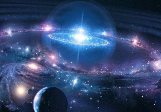 Нещата тръгват в правилна посока – край на ретрограден Меркурий