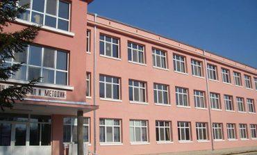 Разширяването на училището в Блъсково разбуни духовете – даже комунисти срещу социалисти