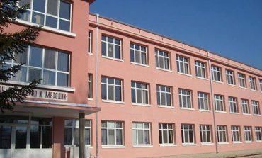 Таня Петрова проведе приемен ден за граждани. ГЕРБ Провадия помага на училището в Блъсково