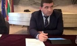 Свилен Шитов ще купува още два имота за нуждите на Девня