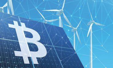 Електричество от бъдещето