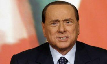 Берлускони: Крим е най-красивата част на Русия