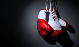 Над 330 млади боксьори от 27 страни ще участват на европейското първенство в Албена