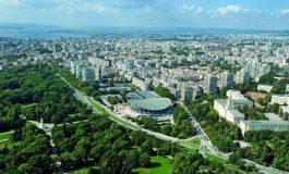 """Варна: Над 32 км републикански пътища в областта се рехабилитират със средства от ОП """"Региони в растеж"""""""