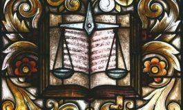 Стартира прием на документи за 17 свободни съдийски места в Апелативните съдилища