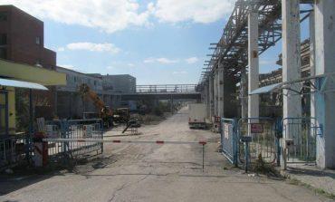 """Общинският съвет гласува """"за"""" строежа на нов химически завод"""