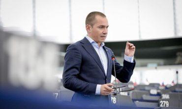 """Ангел Джамбазки предлага да бъде създаден Български културен институт """"Св. св. Кирил и Методий"""""""