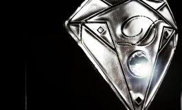 Вкус на диаманти за 1.8 млн