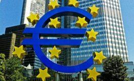 Само България напира за еврозоната