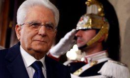 Италия може да взриви ЕС отвътре