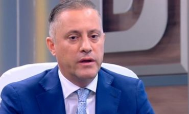 Лукарски обясни защо се отказва от битката за СДС и какъв завой ще направят сините през юли