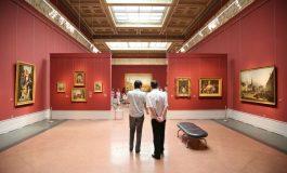 Музей във Франция пълен с фалшификати