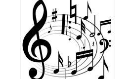 """Хорови колективи от община Долни чифлик показаха певческите си умения на сцената на НЧ """"Изгрев 1919"""""""
