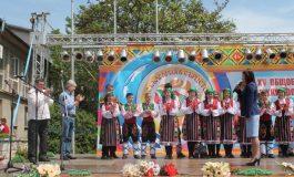 """Илия Луков, певец: Благодаря на кмета на Каварна Нина Ставрева, че с голямо сърце продължава общобългарския младежки събор """"С България в сърцето"""""""