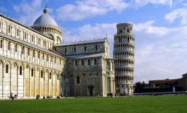 Разгадаха една от най-големите тайни на Земята! Ето защо не пада прочутата кула в Пиза дори при силен трус