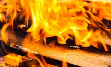 Младо момче спаси лежащо болен от пожар във Варна