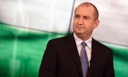 Министри на Борисов засипаха президента с отчети, няма да му рапортуват очи в очи