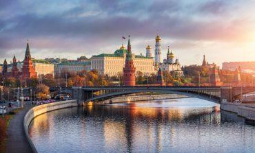 Русия е готова да разгледа газовите проекти с България
