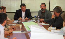 ТЕРЕМ с намерение да изгражда депо за обезвреждане на боеприпаси край Белослав