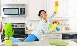 6 брилянтни домакински тайни, които всеки трябва да знае