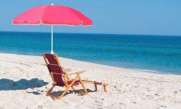 От юни сме на плаж, сянката поевтинява