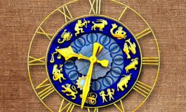 Дневен хороскоп за 29.05
