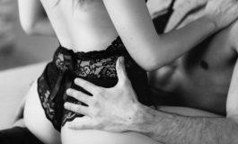 Секс за една нощ: Няколко истории от първо лице