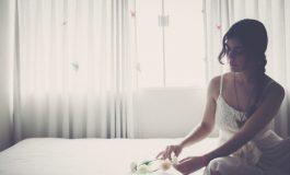 11 предмета в спалнята, които карат мъжа да ви изневери