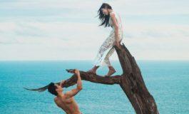 Къде е грешката: В силната жена или слабия мъж